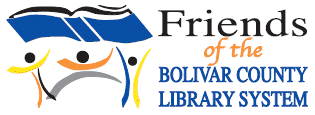 Bolivar County Library System - Friends of the Library