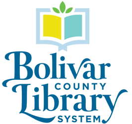 Bolivar County Library System